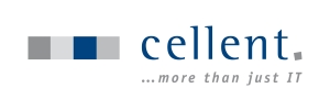 logo_cellent