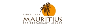 logo_mauritius