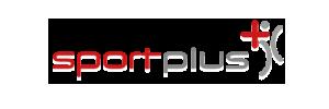 logo_sportplus