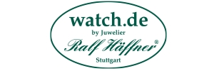 logo_watch