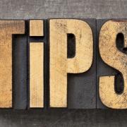 Sechs Tipps für erfolgreiches Facebook Marketing