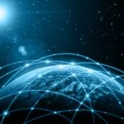 Schnelle Internetverbindung für lahme Netze