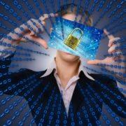 Privatspähre schützen mit Bildern