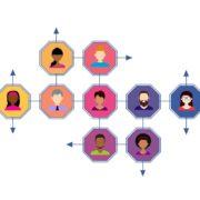 Neue Zielgruppen durch Predictive Targeting