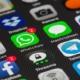 WhatsApp Werbeanzeigen