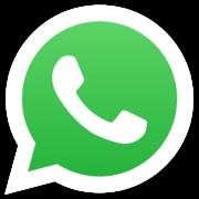 WhatsApp Monetarisierung