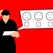 Personalisierung des News Feeds durch Umfragen