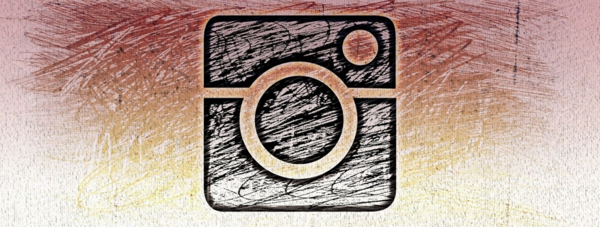 Gehören Instagram Likes bald der Vergangenheit an