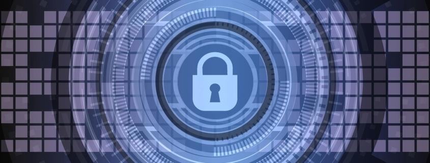 Facebook erweitert die Privacy Settings