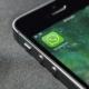 WhatsApp erreicht 2 Milliarden Nutzer